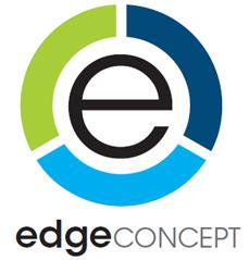 Edge Concept
